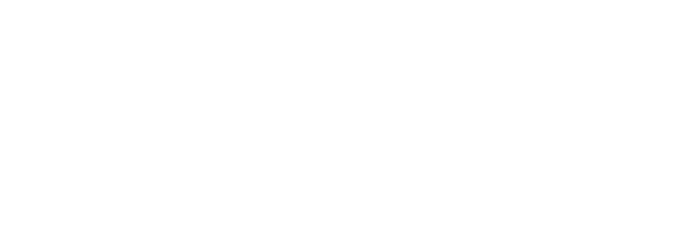 Tinlins Wines